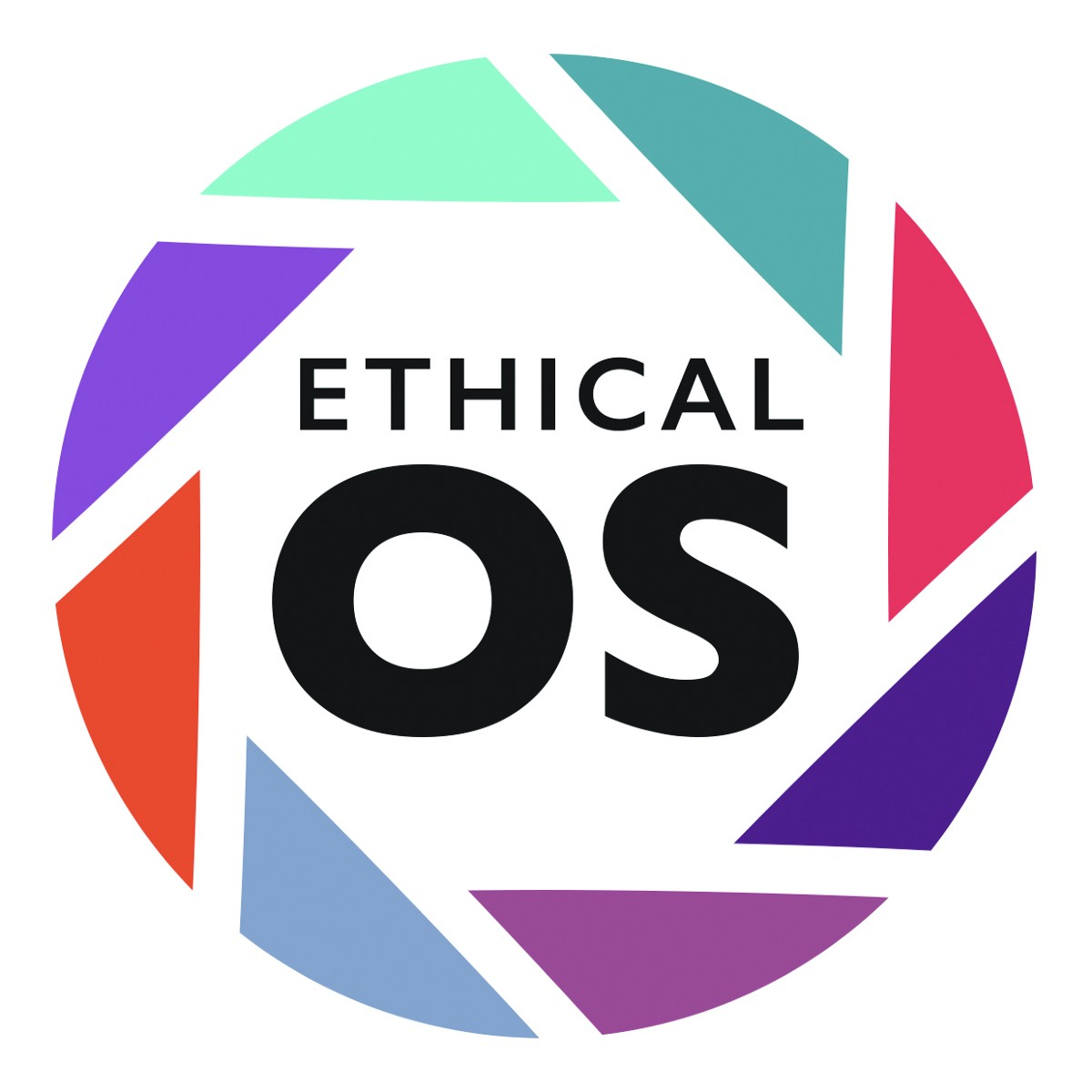 introducing the world s first ethical operating system