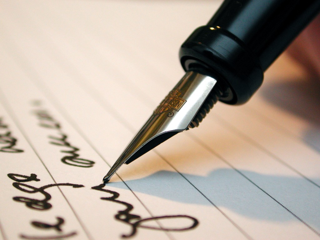 Write my writting services