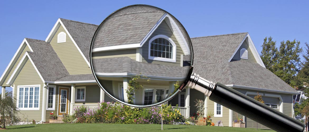 A Complete Guide To Home Inspection Ma Kristine Perez Mamaril Medium