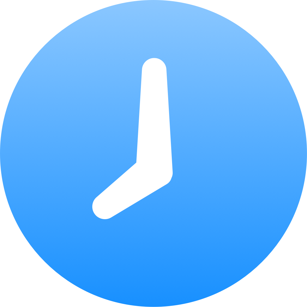 Image result for hours time tracking