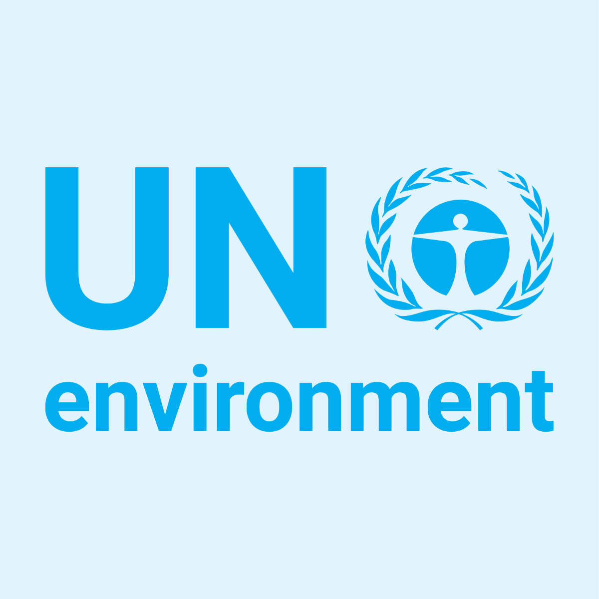 People followed by UN Environment