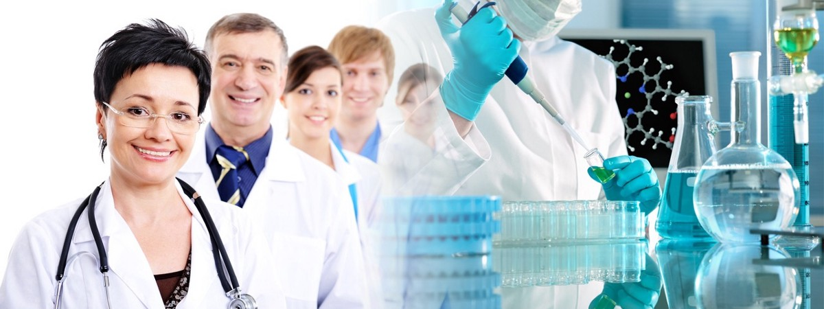 science healthcare University of maryland university college offers online health care and science degrees in biotechnology, healthcare administration, and more hot fields.