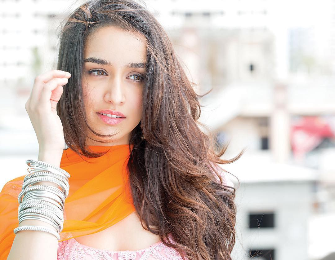 shraddha kapoor hd wallpapers, photos and latest pictures