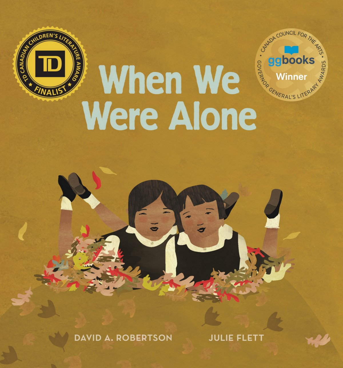 21 Books for an Inclusive Read Across America Day – The Conscious ...