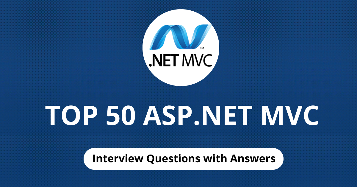 Asp.net Interview Questions And Answers For Experienced Pdf