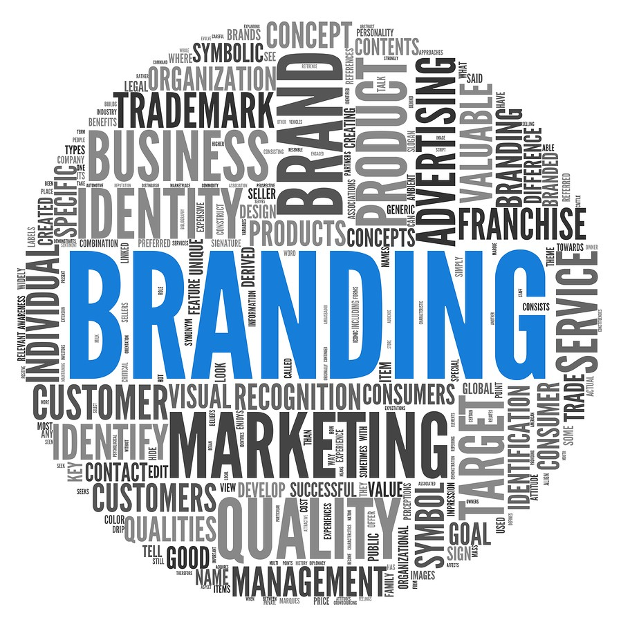 role of media in branding fashion apparel industry marketing essay The pakistani fashion apparel industry is a rapidly growing one owing to the rising trends in fashion therefore, this report aims to analyze the competitiveness of this industry the domestic market will be looked at for the most part and we will also compare this with the international demand.