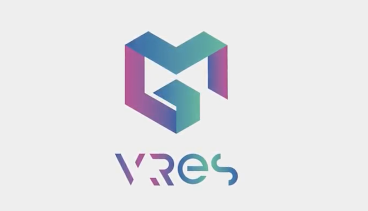Triple play: How VReS is looking to combine VR, esports and blockchain
