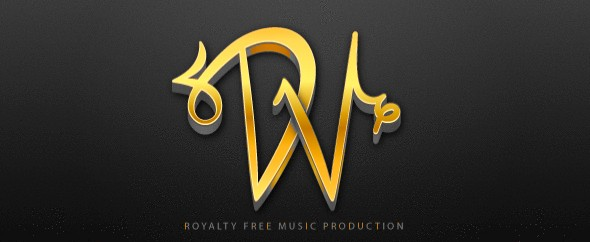 Background Music For Videos | Professional Royalty Free Music