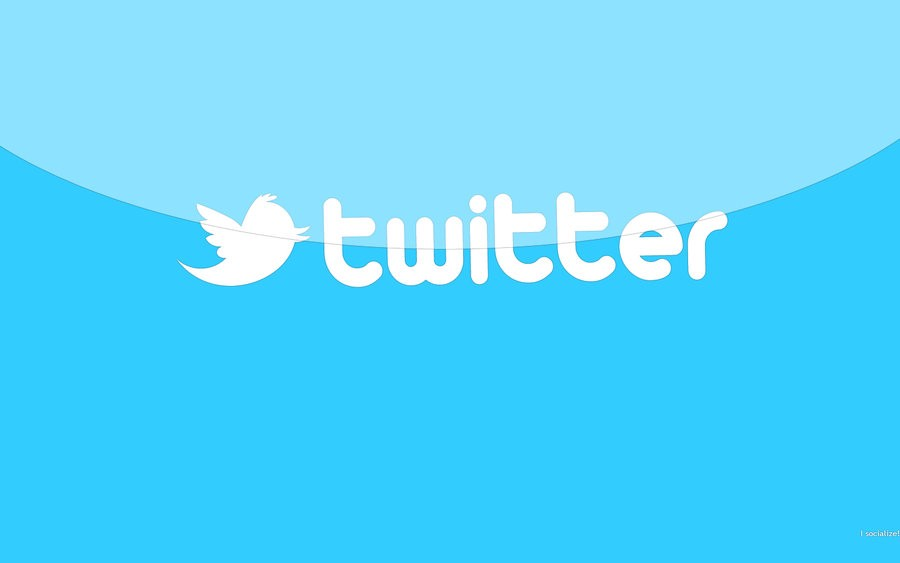 How I Use Online Downloaders to Save Twitter Videos?