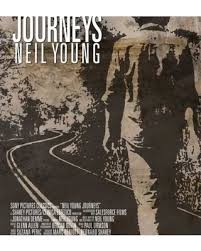 Neil Young Journeys Is Not Your Typical Music Documentary But It Gives Great Insight Into Where The Legend Came From His Childhood And Surroundings