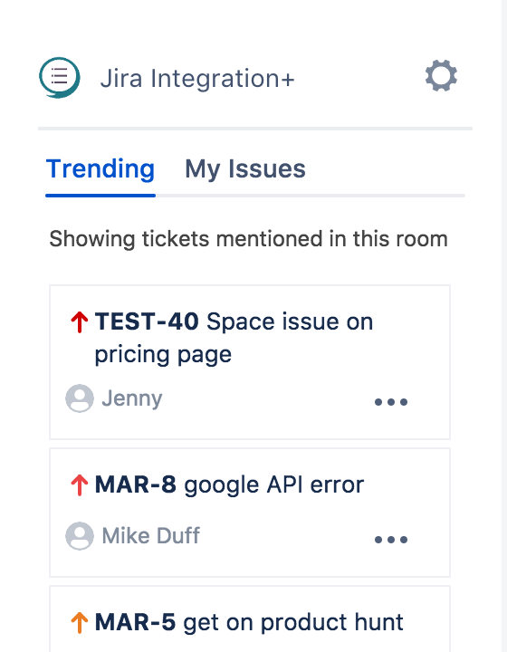 Jira find all issues assigned to a user