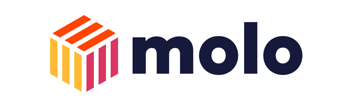 Trending stories published on Molo Finance – Medium