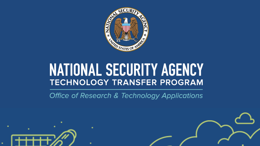 The Nsa Has Open Sourced Dozens Of Security Tools