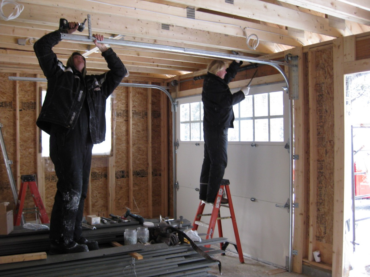 The garage door repair philadelphia article of your dreams for Garage door repair philadelphia