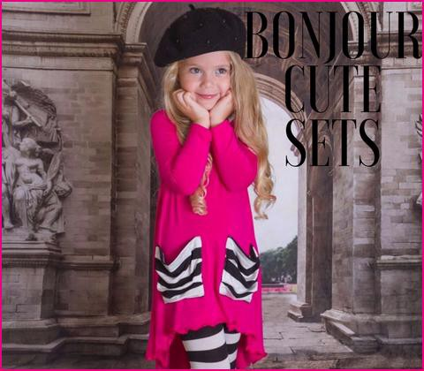 Mia Belle Baby A Perfect And Affordable Fashion Store For Girls