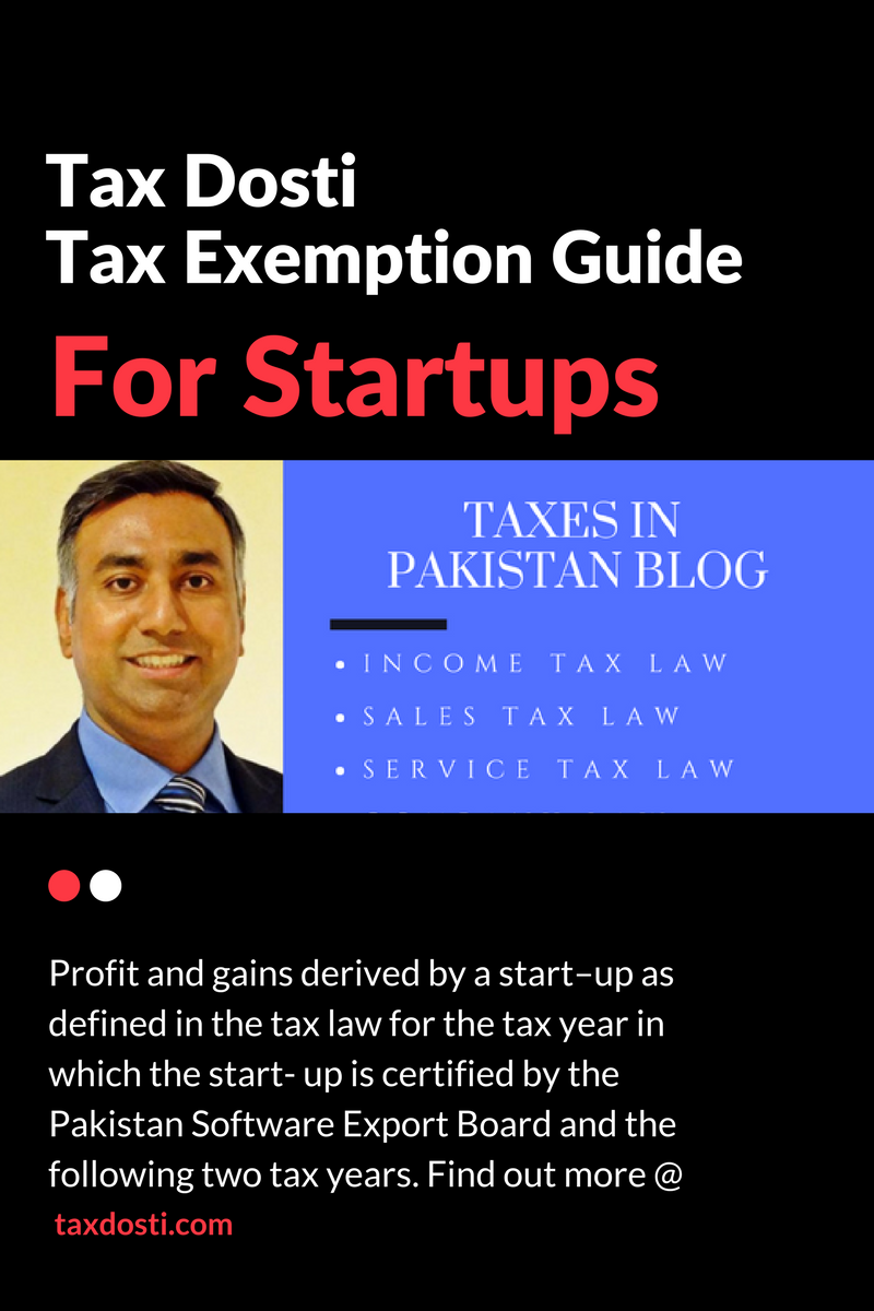 exempt from filing taxes