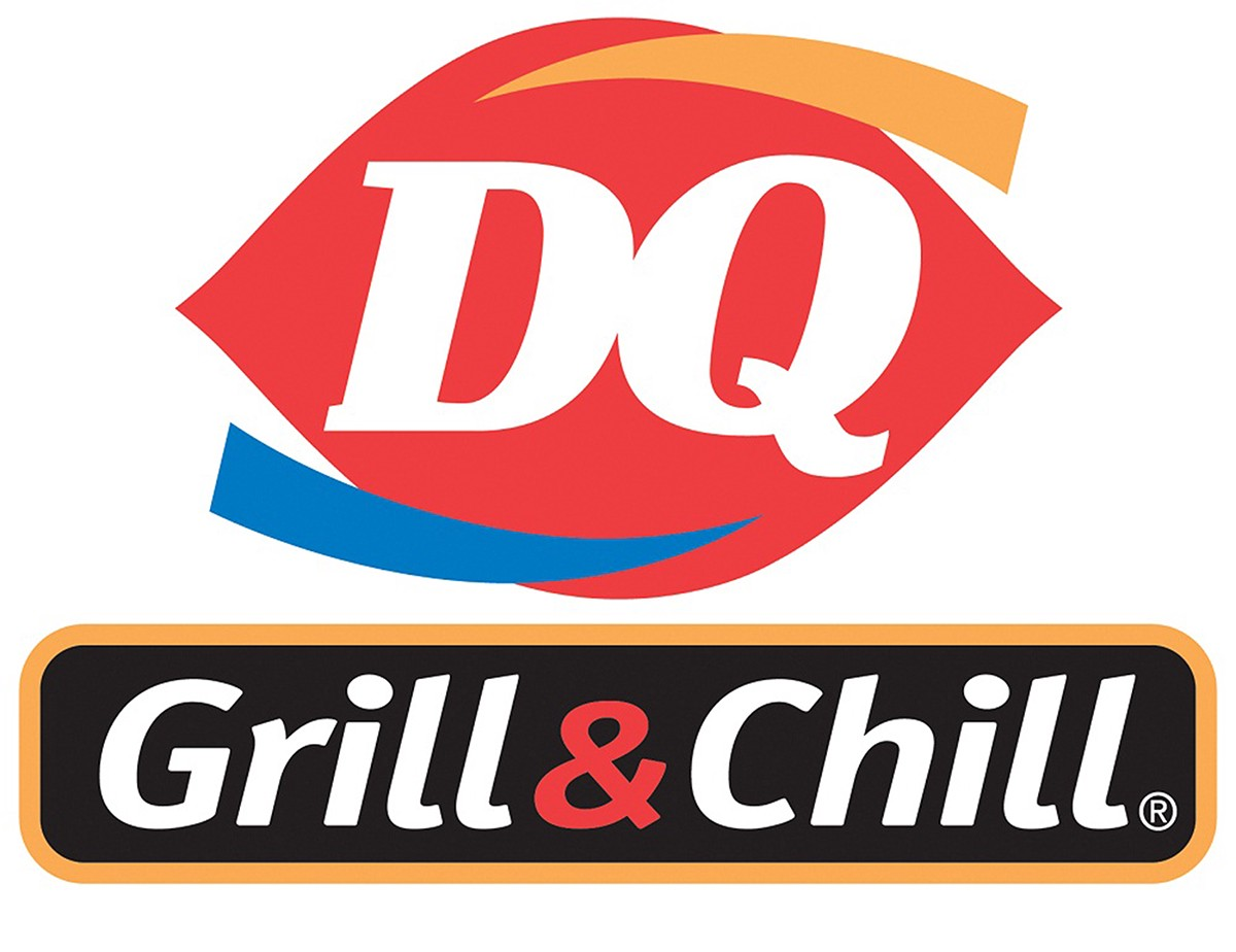 a new dairy queen grill chill coming to broken bow. Black Bedroom Furniture Sets. Home Design Ideas
