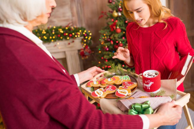 https://journal.thriveglobal.com/3-ps-for-stress-less-holiday-eating-154a5667d732