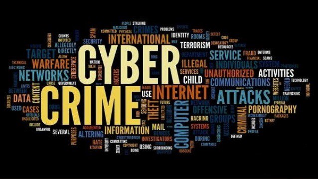 Most popular types of cyber attacks against individual users, part II