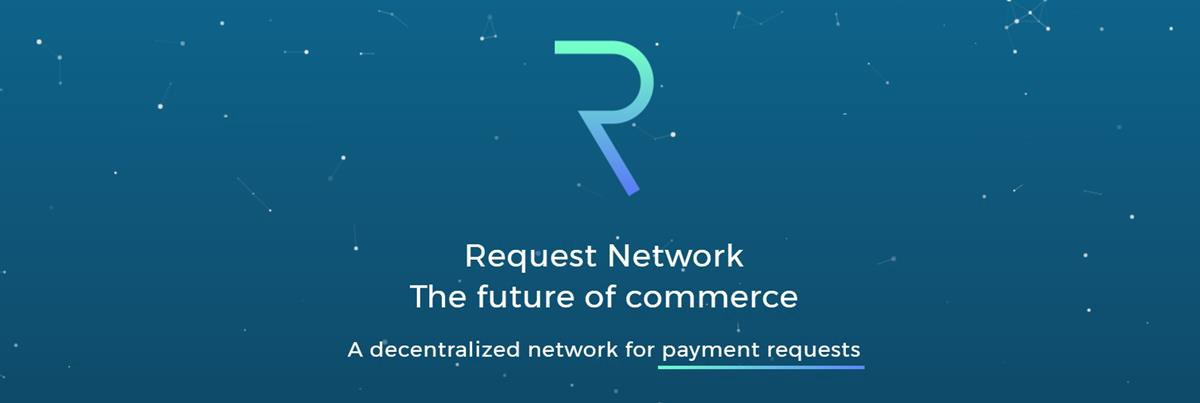 Buy Request Network (REQ) India - BuyBitcoin