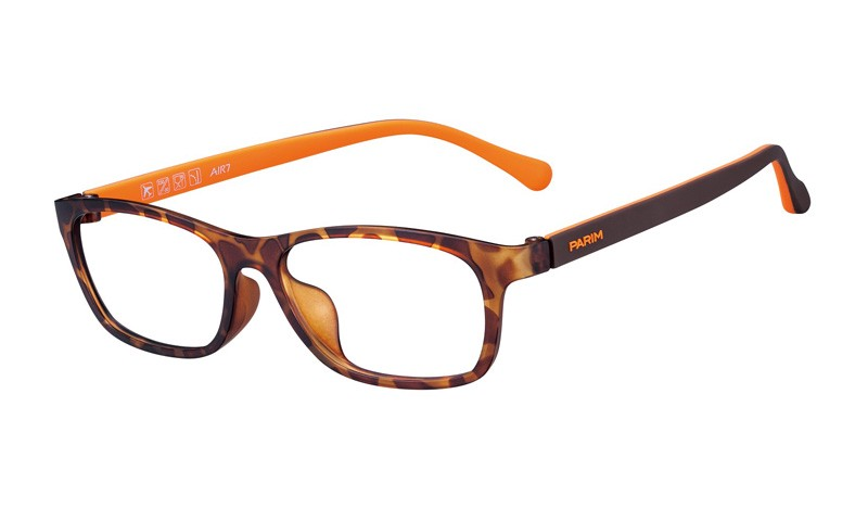 993f055d7ba You will certainly rejoice to understand that cheap prescription glasses  are readily available