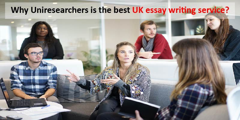 Why Uniresearchers Is The Best Uk Essay Writing Service Most Of The Students Often Wonder Why We Are Number One Among The Best Uk  Essay Writing Service