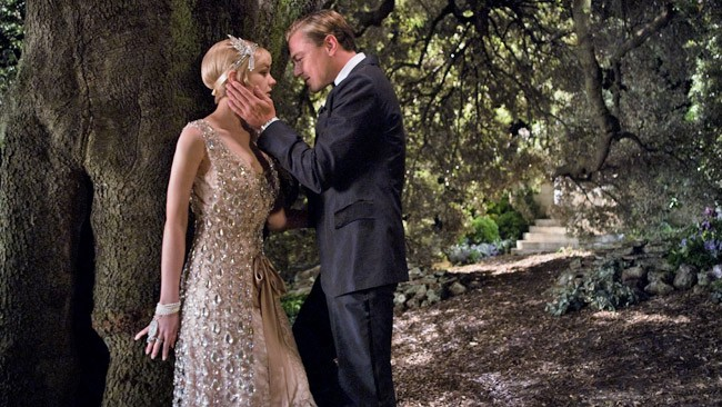 the great gatsby daisy and gatsby relationship