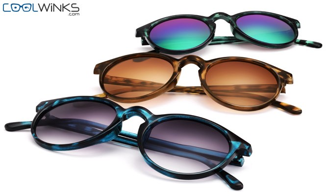 ca025d06f2 Find the Latest Coolwinks sunglasses offers  Promoscode.in