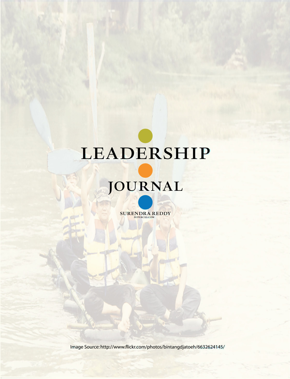 leadership journals The journal of cases in educational leadership (jcel) publishes, in electronic format, peer-reviewed cases appropriate for use in educational leadership preparation efforts across the globethe cases provide a narrative and teaching notes with the aim being to prompt rich discussion and inquiry about issues pertinent to educational leadership across global contexts.