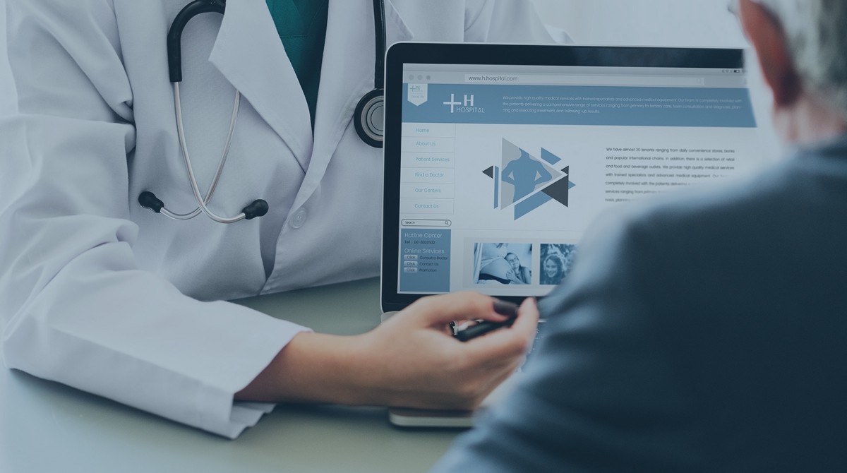 Top 4 tips for Successful Patient Engagement to Save Millions!