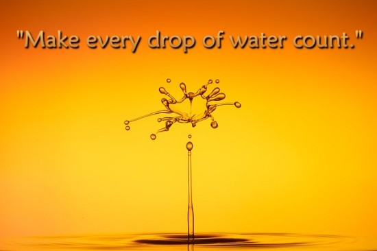 Best Slogans For Save Water Awareness And Scarcity Josh90 Medium
