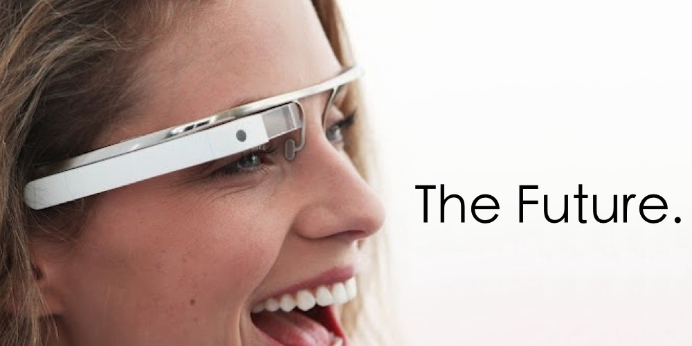 5229b52d181 What the hell happened to Google Glass  – Virtual Reality Pop