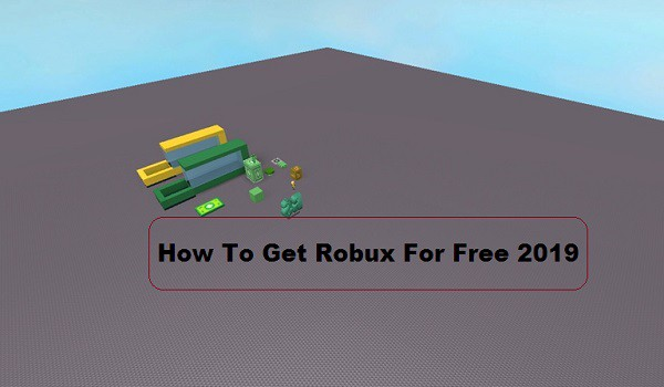 how to get free robux - 600×350