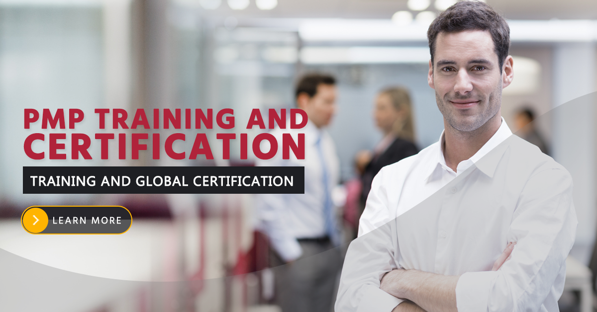 Certified Purchasing Professional Manager Way For Career Advancement