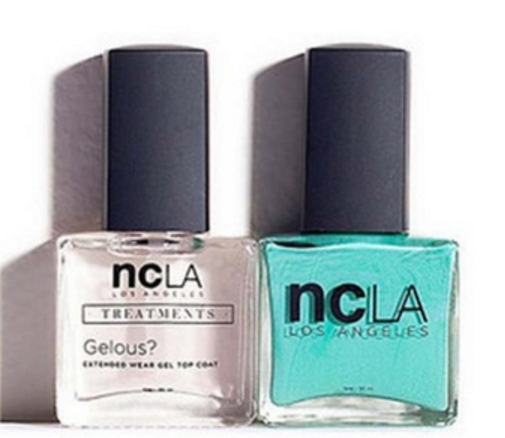 Best Non-Toxic Gel Nail Polishes To Discover