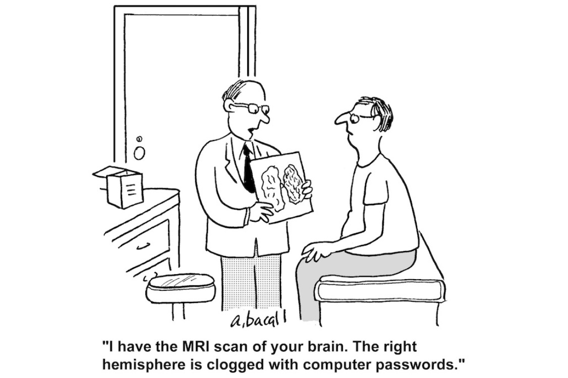 Stanford Study On Brain Waves Shows How >> It S A No Brainer Deep Learning For Brain Mr Images
