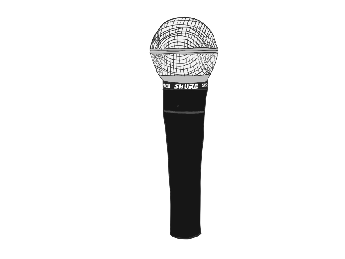 098 dynamic microphones for podcasters 02 shure sm58
