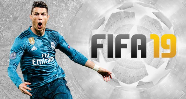 FIFA 19: Methods to Add ICONs to Your Ultimate Team