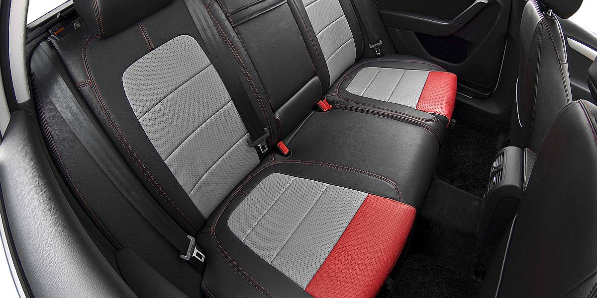 Get Expert Advice On How To Install Car Seat Covers