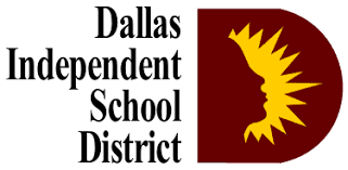 Image result for Dallas ISD