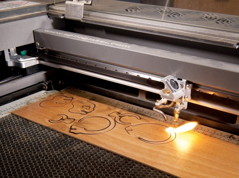 Is Laser Necessary For Cnc Router Woodworking Roctech Cnc Router