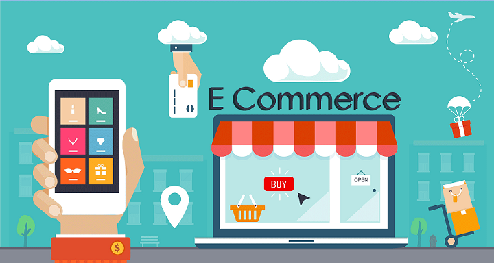20 Top eCommerce Web Development Firms for Startups and SMEs in ... f160e20091
