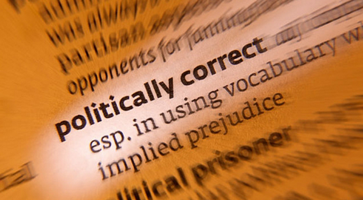 political correctness in the classroom essay Political correctness was introduced in the 1980s it was introduced in an effort to increase tolerance for a diversity of cultures, race, gender, ideology and alternate lifestyles also, political correctness tried to compel everyone to avoid using words and behaviors that discriminated or offended various groups of people.