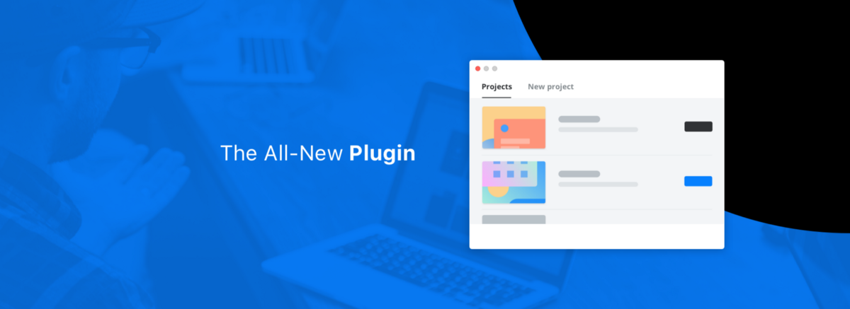 The All-New Plugin from Plant