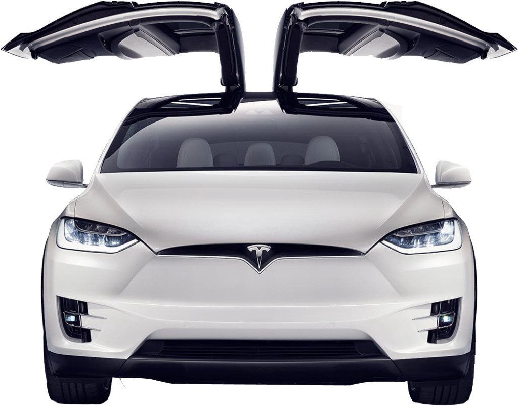 Is Tesla A Car Company Enrique Dans Medium