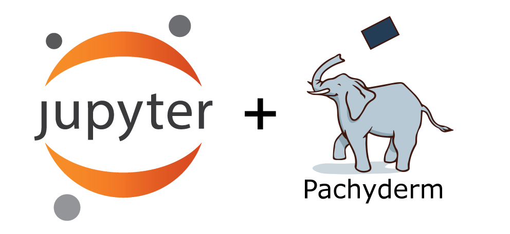 jupyter   pachyderm  u2014 part 1  exploring and understanding historical analyses