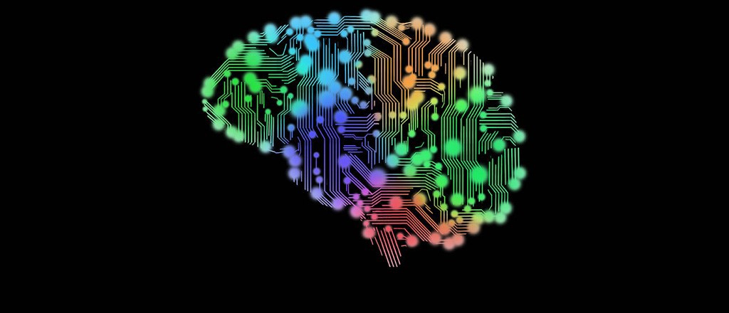 memory neuralink and immortality of consciousness