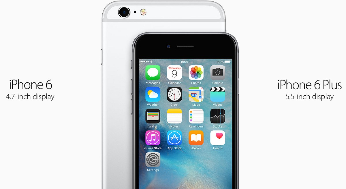 iphone 7 rate why apple iphone is so pricey the feasible factors 11550