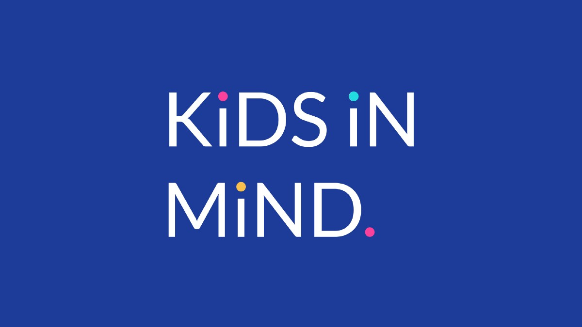 Mindfulness kids and real life kids in mind medium Kids in mind