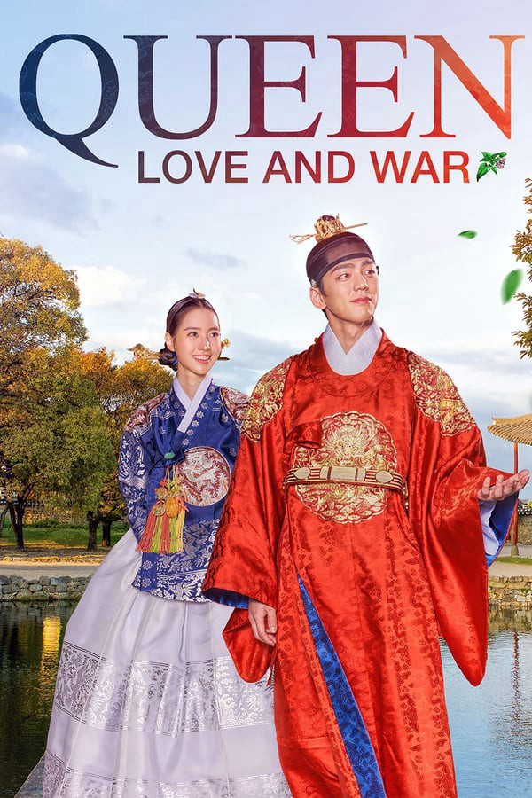 Latest Stories Published On Queen Love And War Ep 13 Eng Sub